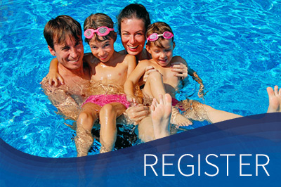 fidalgo-pool-register
